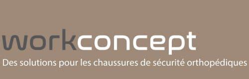 Workconcept