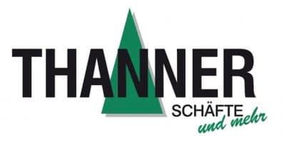 Thanner Workconcept